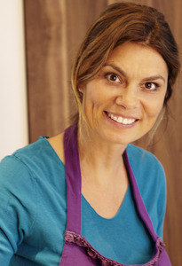 Sarah Wiener - Sarahs Kochbuch für das ganze Jahr