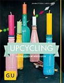 GU Upcycling