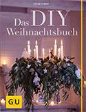 GU DIY-Weihnachtsbuch
