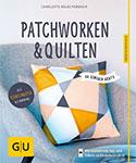 GU Patchworken & Quilten
