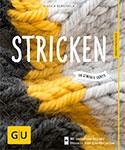 GU Stricken - So einfach geht's Kreativratgeber