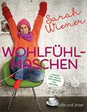 GU Wohlfühlmaschen Sarah Wiener