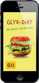 GLYX - App