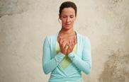 Entspannung und Meditation - auf GU Balance