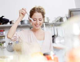 GU Themenübersicht Kochen & Genießen