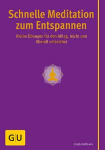 Schnelle Meditation zum Entspannen - E-Book (ePub)