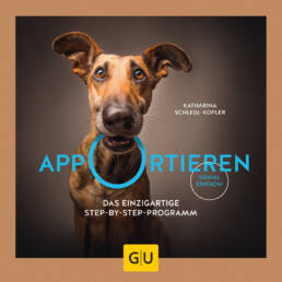 Apportieren - Buch (Softcover)