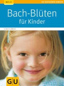 Bach-Blüten für Kinder - Buch (Softcover)