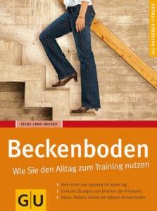Beckenboden - Buch (Softcover)