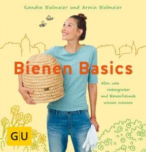 Bienen Basics - Buch (Softcover)