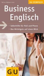 Business Englisch - Buch (Softcover)