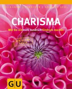 Charisma - Spiralbuch