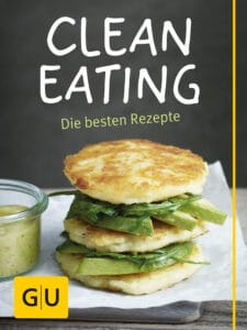 Clean Eating - E-Book (ePub)