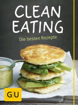Clean Eating - E-Book (ePub)