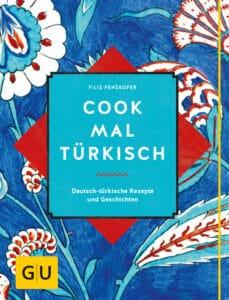 Cook mal türkisch - Buch (Hardcover)