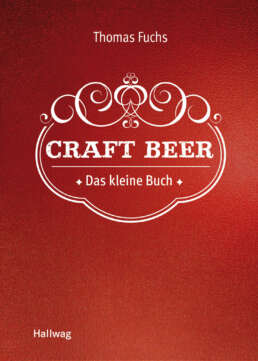 Craft Beer - E-Book (ePub)