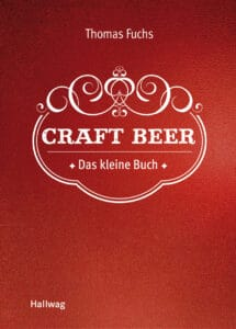 Craft Beer - Buch (Hardcover)