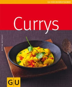 Currys - Buch (Softcover)