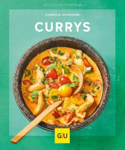 Currys - E-Book (ePub)