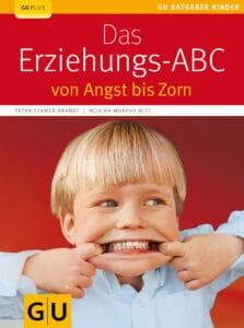 Das Erziehungs-ABC - Buch (Softcover)