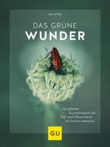 Das grüne Wunder - Buch (Softcover)