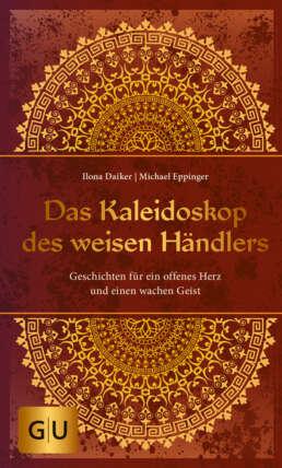 Das Kaleidoskop des weisen Händlers - Buch (Hardcover)