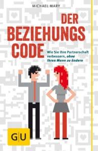 Der Beziehungscode - Buch (Softcover)