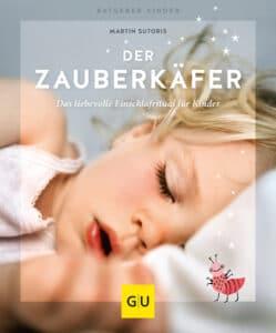 Der Zauberkäfer - Buch (Softcover)