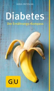 Diabetes - Buch (Softcover)