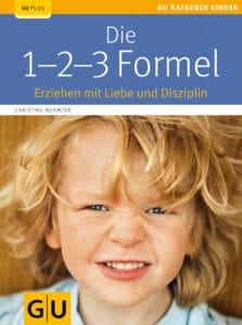 Die 1-2-3-Formel - Buch (Softcover)