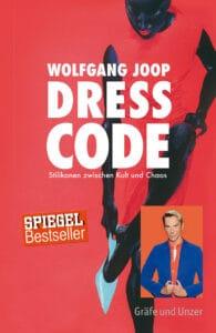 Dresscode - Buch (Hardcover)