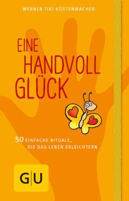 Eine Handvoll Glück - Buch (Hardcover)