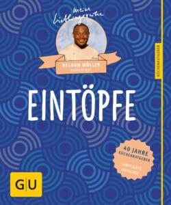 Eintöpfe - Buch (Softcover)