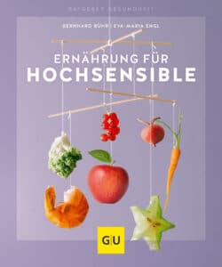 Ernährung für Hochsensible