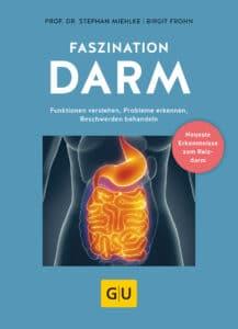 Faszination Darm - Buch (Hardcover)