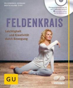 Feldenkrais (mit CD) - Buch (Softcover)