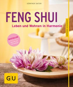 Feng Shui - Buch (Softcover)