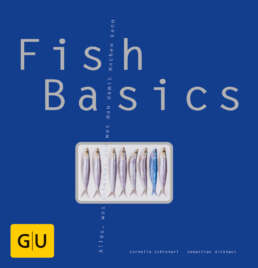 Fish Basics - Buch (Softcover)