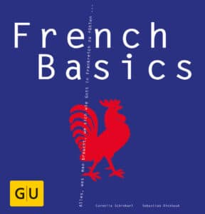 French Basics - Buch (Softcover)