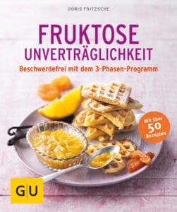 Fruktose-Unverträglichkeit - E-Book (ePub)