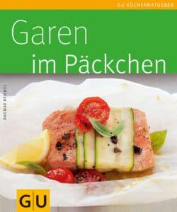 Garen im Päckchen - Buch (Softcover)