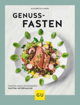 Genussfasten - Buch (Softcover)
