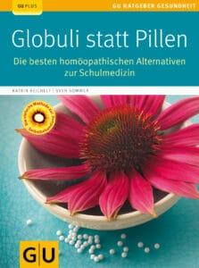 Globuli statt Pillen - Buch (Softcover)