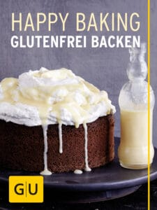 Happy Baking - E-Book (ePub)