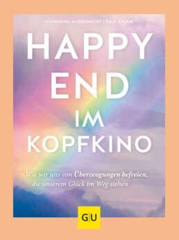 Happy-End im Kopfkino - Buch (Softcover)