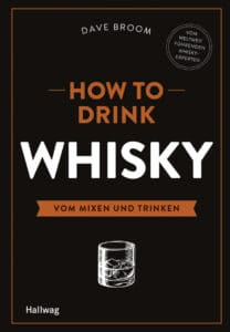 How to Drink Whisky - Buch (Hardcover)