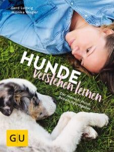 Hunde verstehen lernen - Buch (Hardcover)