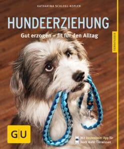 Hundeerziehung - Buch (Softcover)