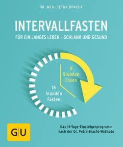 Intervallfasten - Buch (Softcover)