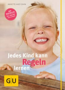 Jedes Kind kann Regeln lernen - Buch (Hardcover)